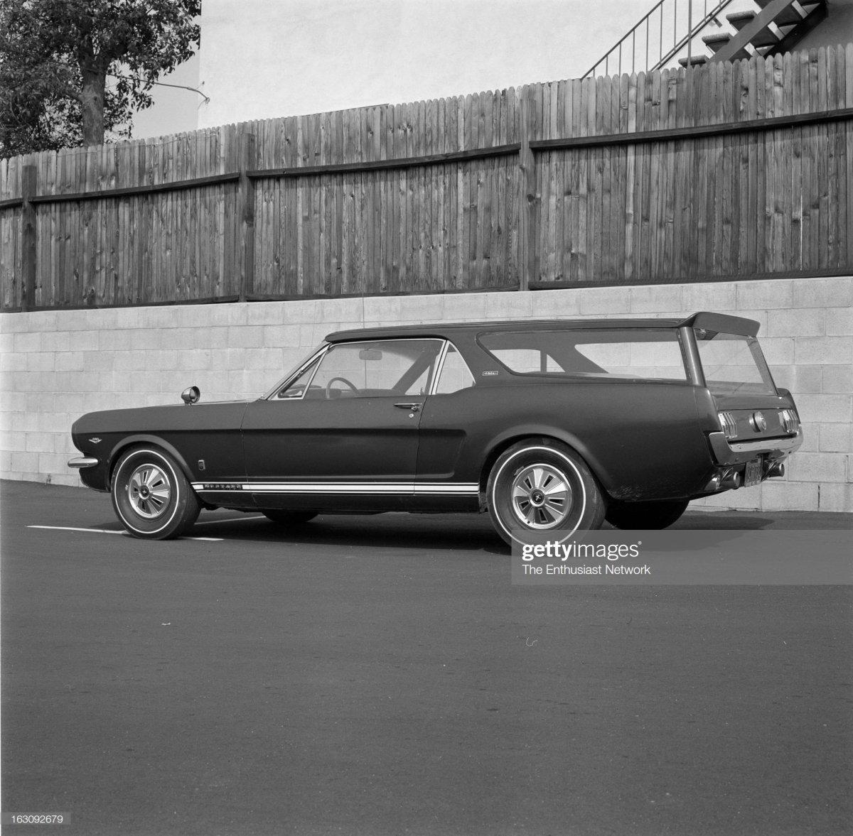 13  1965 Ford Mustang Hobo Wag.jpg