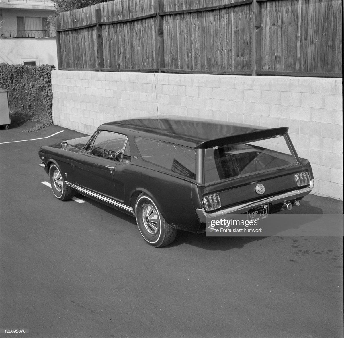 13  1965 Ford Mustang Hobo Wagon.jpg