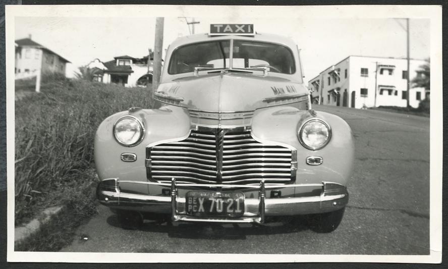 130 1941 Chevrolet.jpg