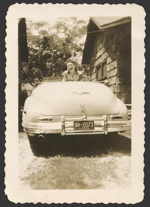 133  46-7 Buick Babe.jpg