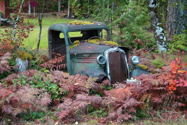 13348d1303095382-old-trucks-old-rusty-truck-i-c1000-mary-gaines.jpg