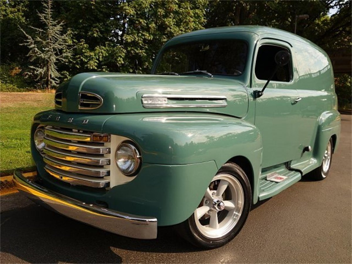 13464831-1950-ford-panel-truck-std.jpg