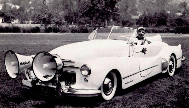 138 Originally 1936 Buick.JPG