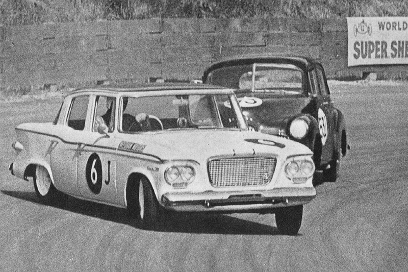 13a Studebaker race car #17.jpg