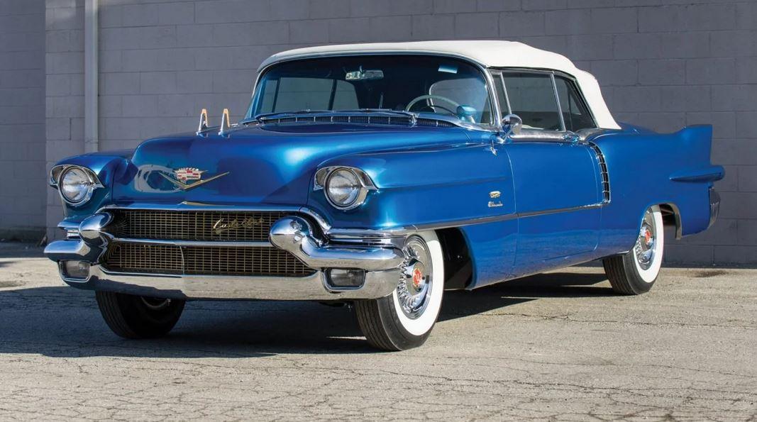 14 gm promo 1956 Cadillac Eldorado Biarritz.JPG
