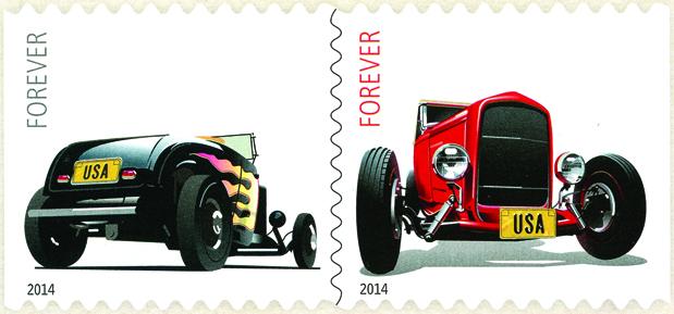 14-Hotrods USPS stamps (1).jpg