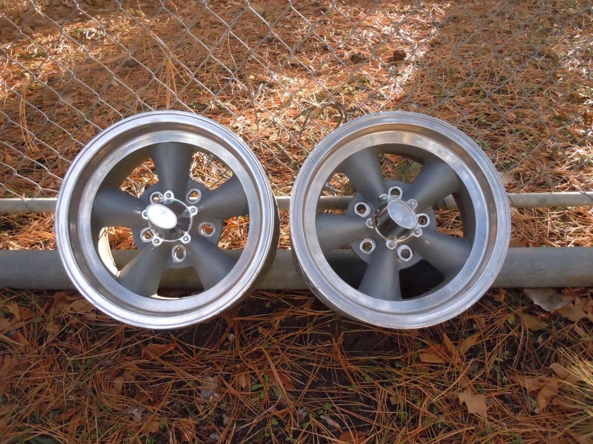 14 x 7 Super ET Wheels.jpg