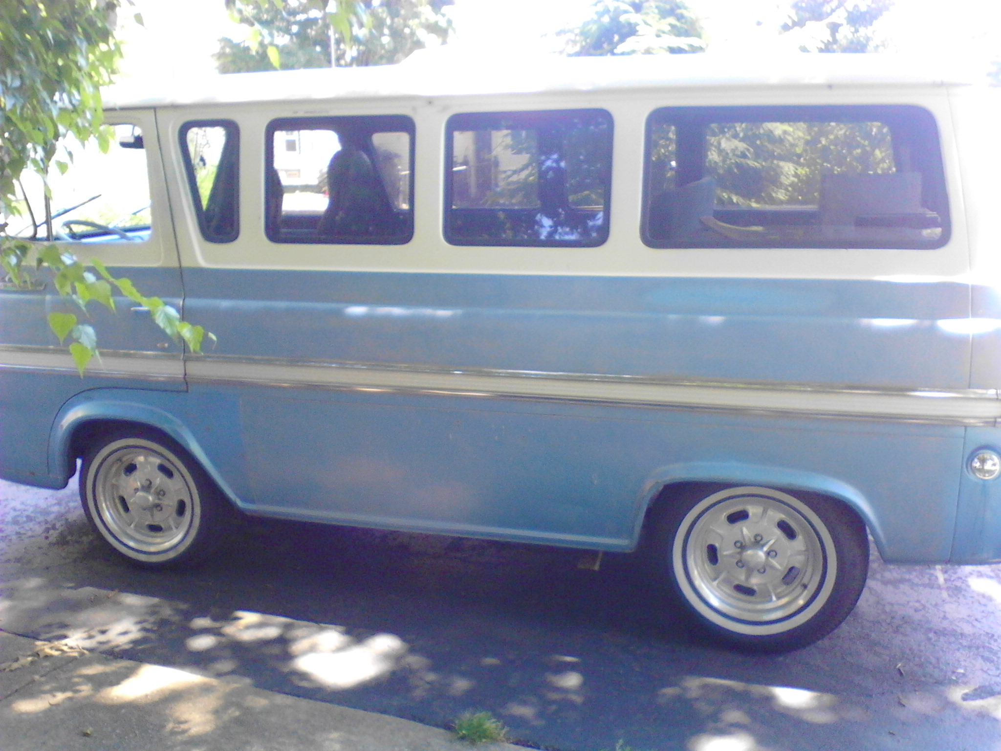 Tire Rack For Garage besides 215164 1954 Plymouth 2 Dr Wagon likewise Why does my air conditioner Heater fan only work on High together with Air Conditioning Service further Daytona 500 Paint Scheme Preview. on fan in car stops working