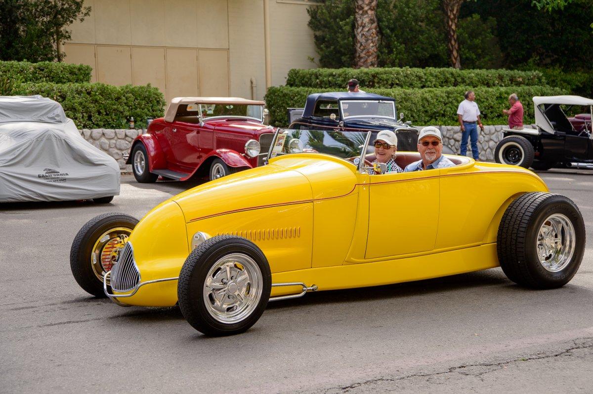 140614_2642G Meadors 2014 Roadster Show.jpg