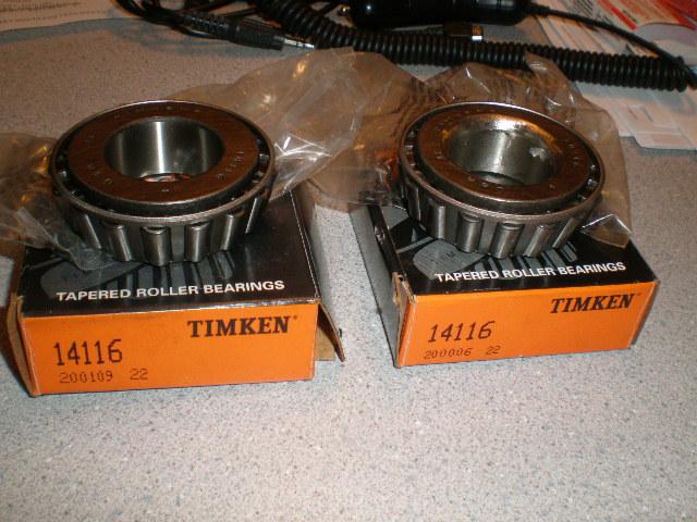 14116 bearing.JPG