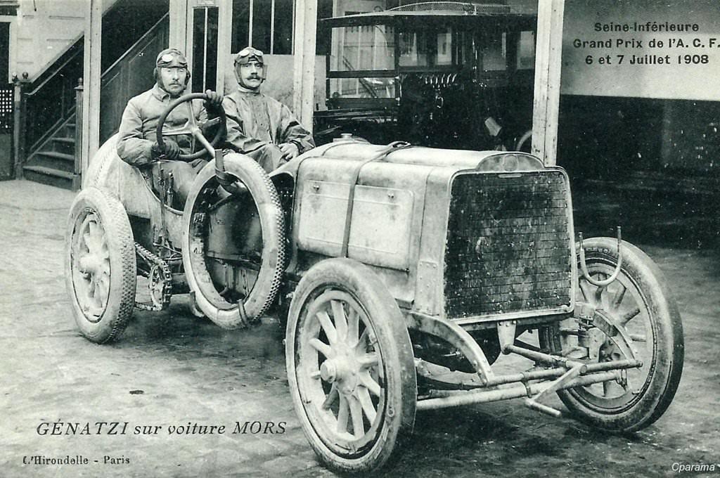 1414397459-Dieppe-1908-L-Hirondelle-34-.jpg