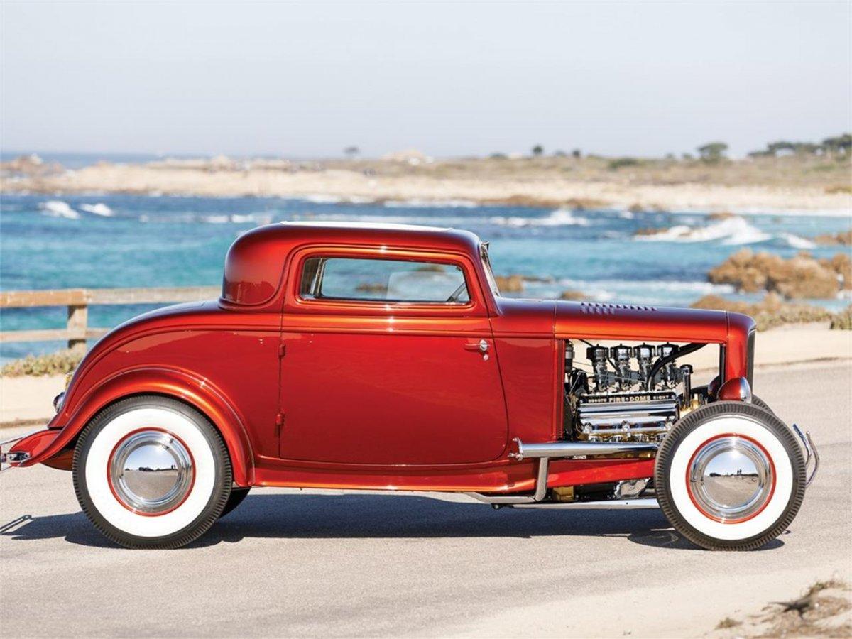 14177842-1932-ford-quot-lloyd-bakan-quot-coupe-std.jpg