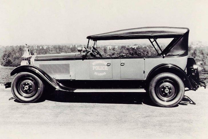 142 1927 Packard.JPG