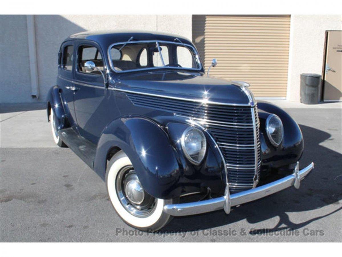 14289262-1938-ford-standard-std.jpg