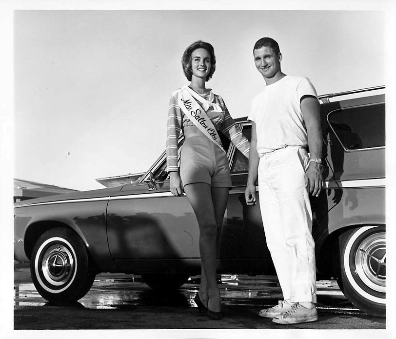 146 Miss Salton City… and a '63 Dodge wagon.jpg