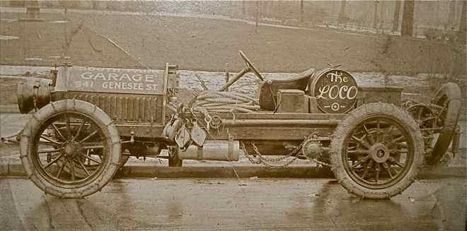 148 Loco-Tow-Car1.jpg