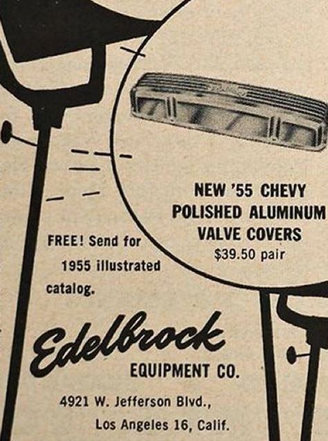 14a Whats-Old-is-New-Again-1955-edelbrock-valve-covers.jpg