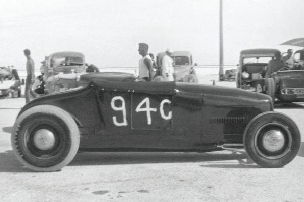 15 Harold's First Dedicated Lakes Race Car.JPG