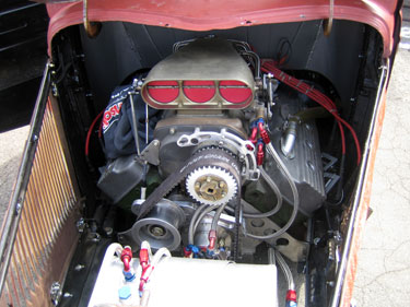 15-oz-coupe2.jpg