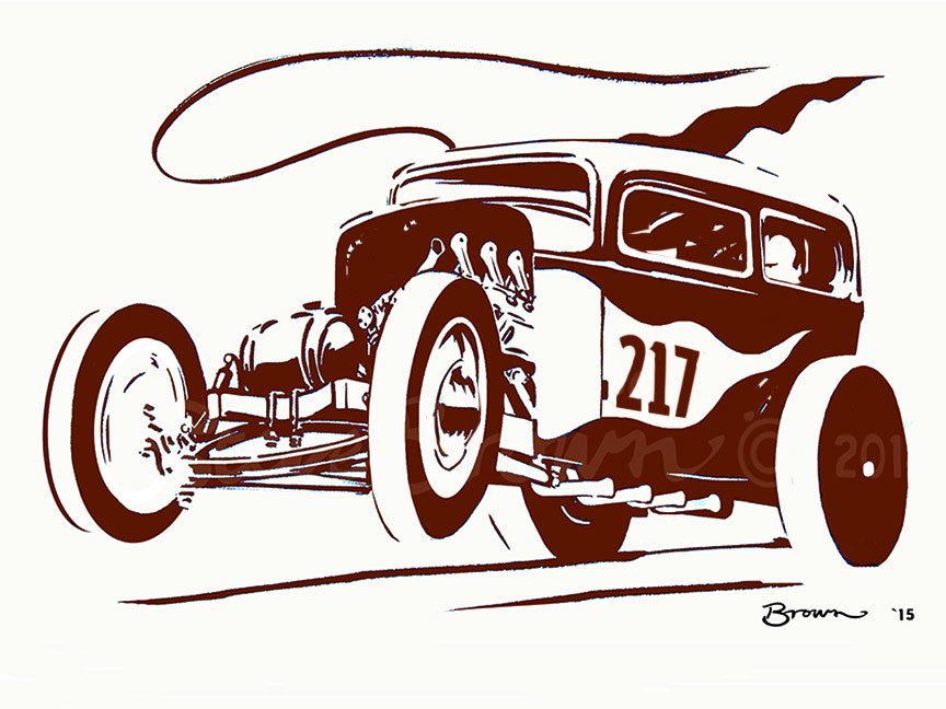 150125\'32Setback\'57-copy.jpg