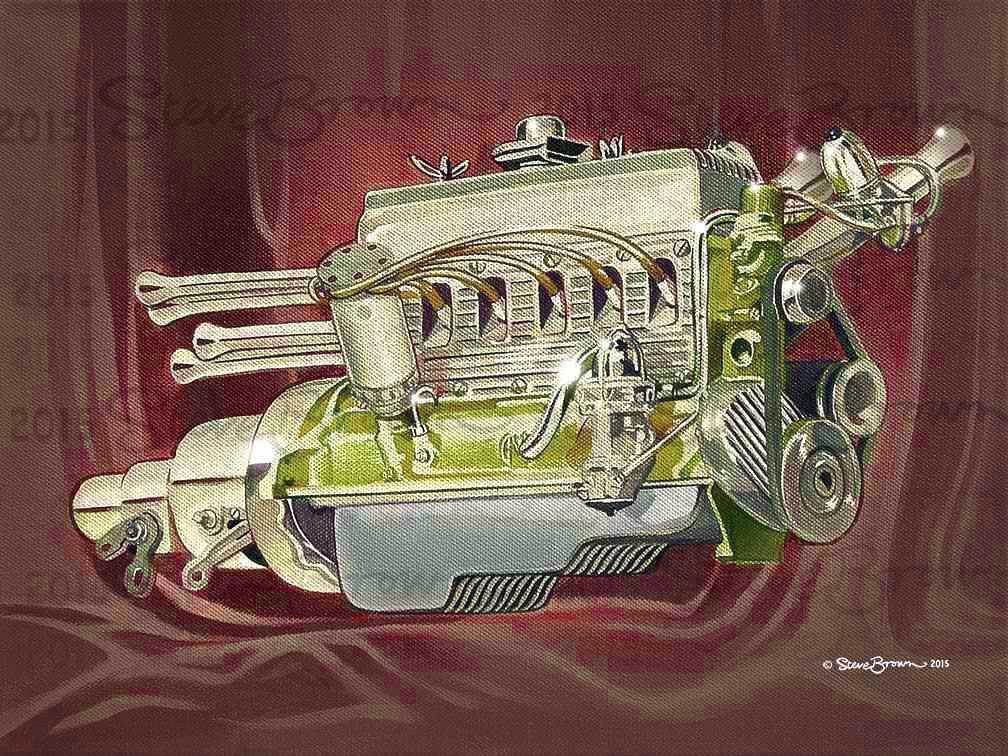 150918GreymotorHot.jpg