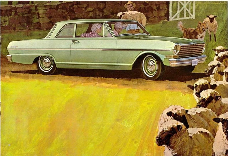1510_1963_Chevy_II-09_low_res.jpg