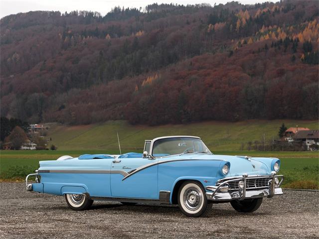 15414111-1956-ford-fairlane-sunliner-thumb.jpg