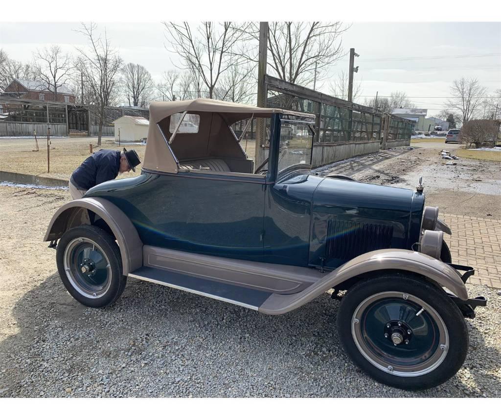 15509876-1926-chevrolet-coupe-srcset-retina-xxl.jpeg