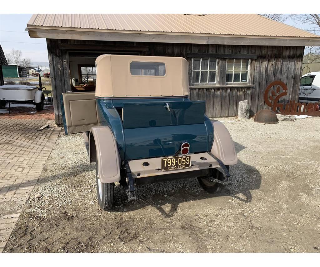 15509880-1926-chevrolet-coupe-srcset-retina-xxl.jpeg