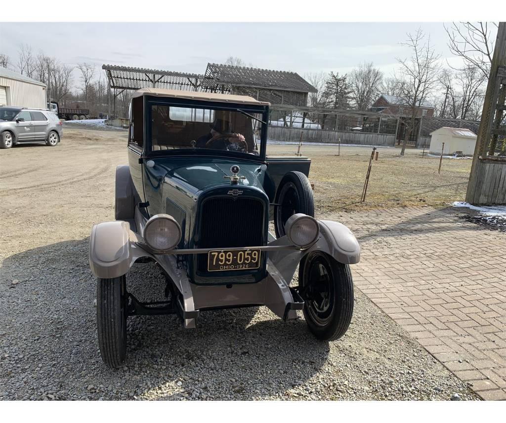15509881-1926-chevrolet-coupe-srcset-retina-xxl.jpeg