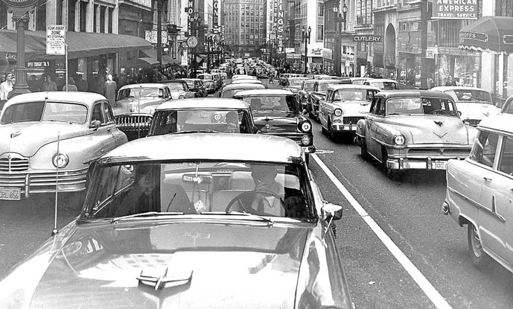 156 San-Francisco-1950s-Cars-1024x617.jpg