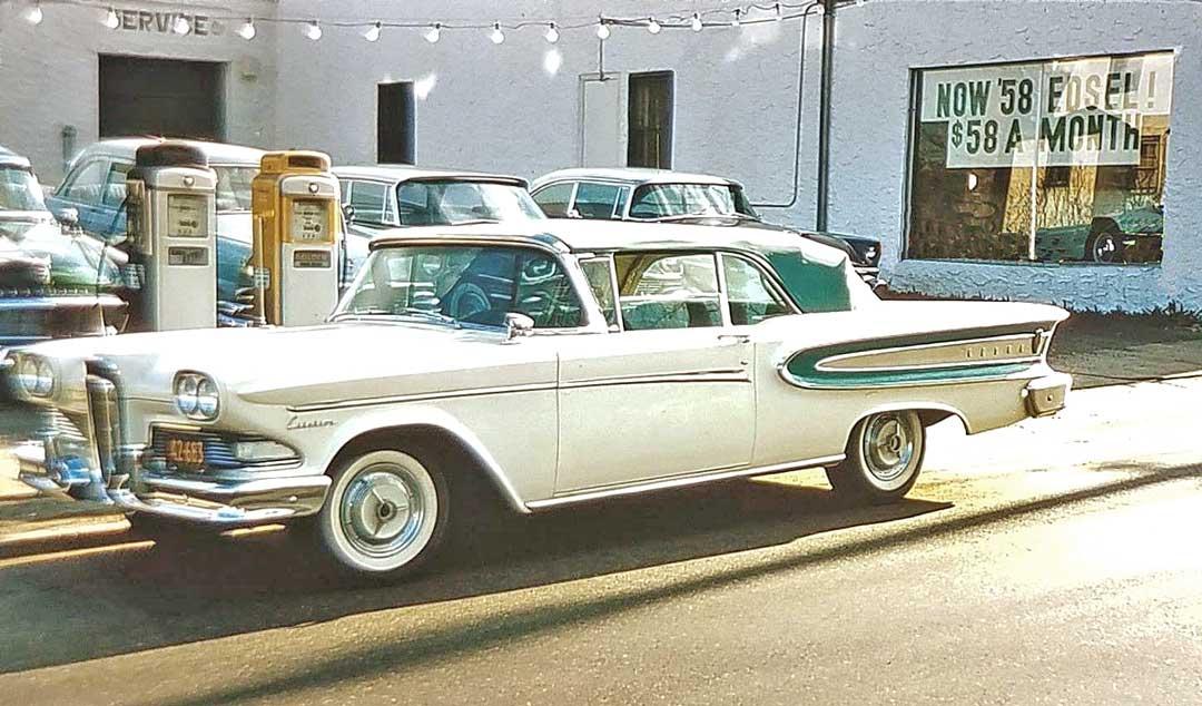 157 1958-Edsel.jpg