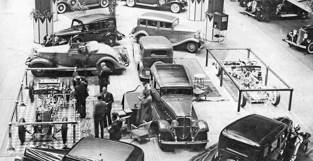 158 Mystery-Auto-Show-1933-1-1-1024x528.jpg