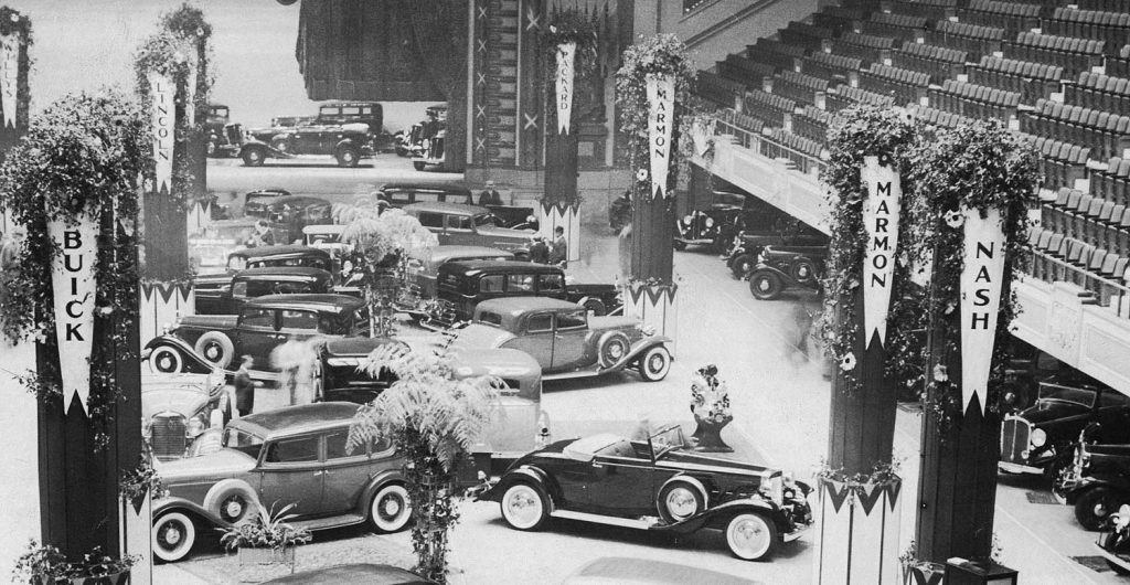 158 Mystery-Auto-Show-1933--1024x530.jpg