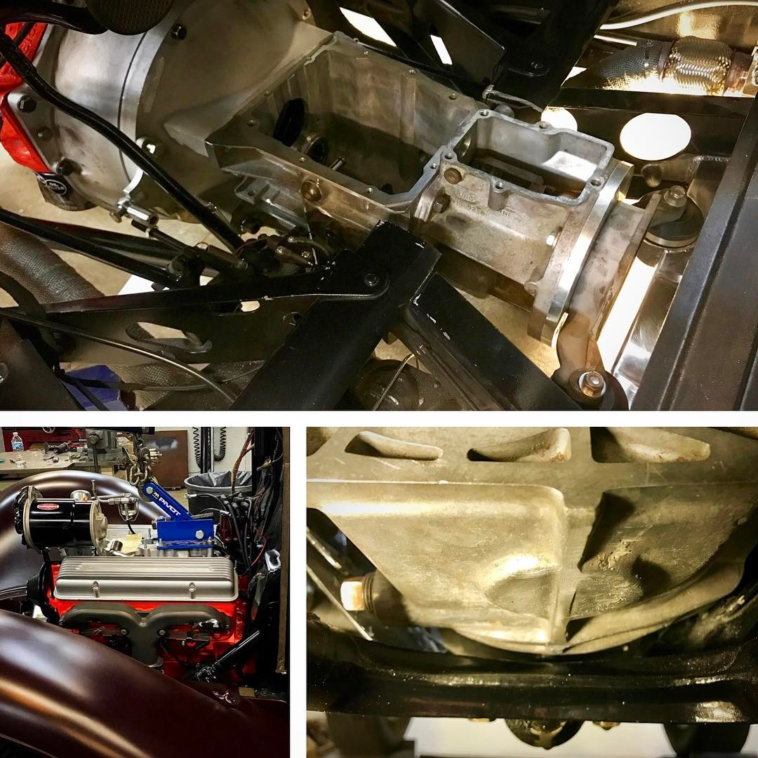 Ford flathead transmission synchronizer 3 ball /& spring set w// inserts trans