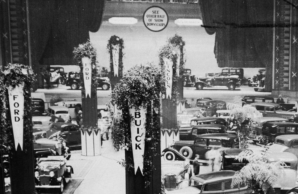 158Mystery-Auto-Show-1933-1024x668.jpg