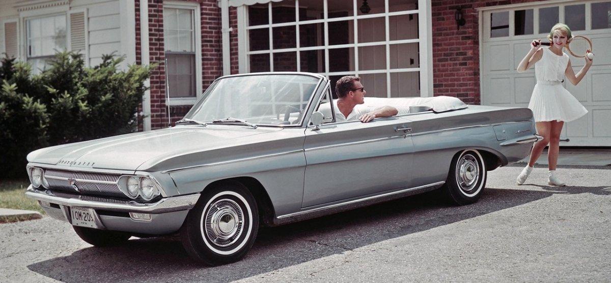 159 1962 F-85 promo.jpg