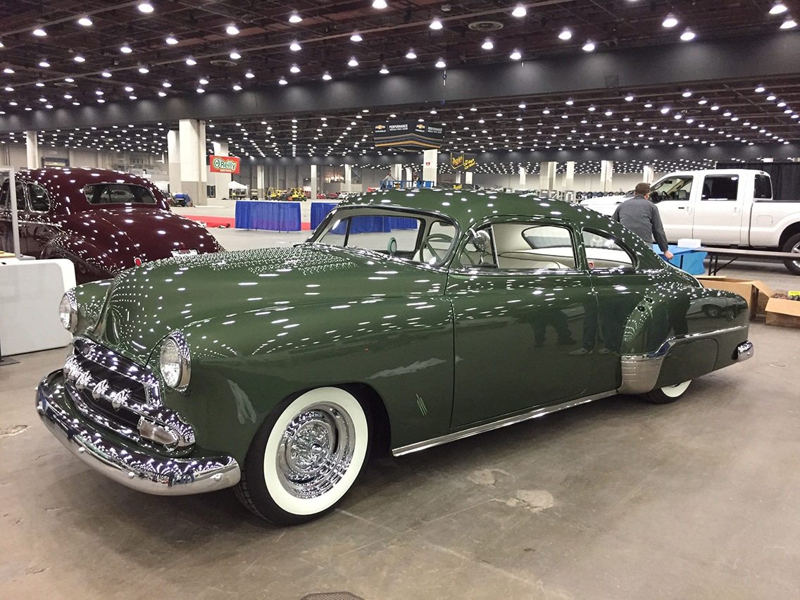 159-2017-65th-detroit-autorama-wednesday-early-move-in.jpg