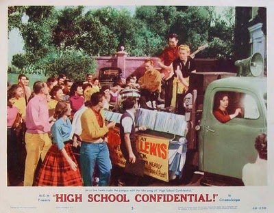 15_high_school_confidential.jpg