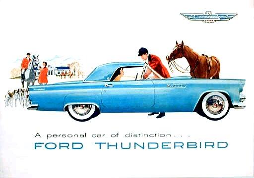 15a 1955 Ford Thunderbird Ad-03.jpg