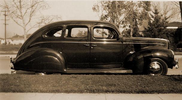 15A_Sedan_Side-vi.jpeg