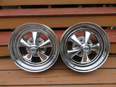 15x4-Vintage-Early-Cragar-SS-wheels-Gm-4.jpg