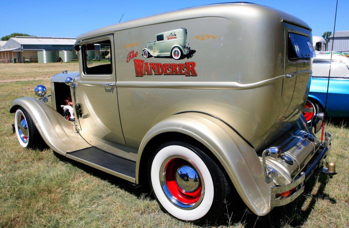 16 1929 Dodge delivery the Wanderer.jpg