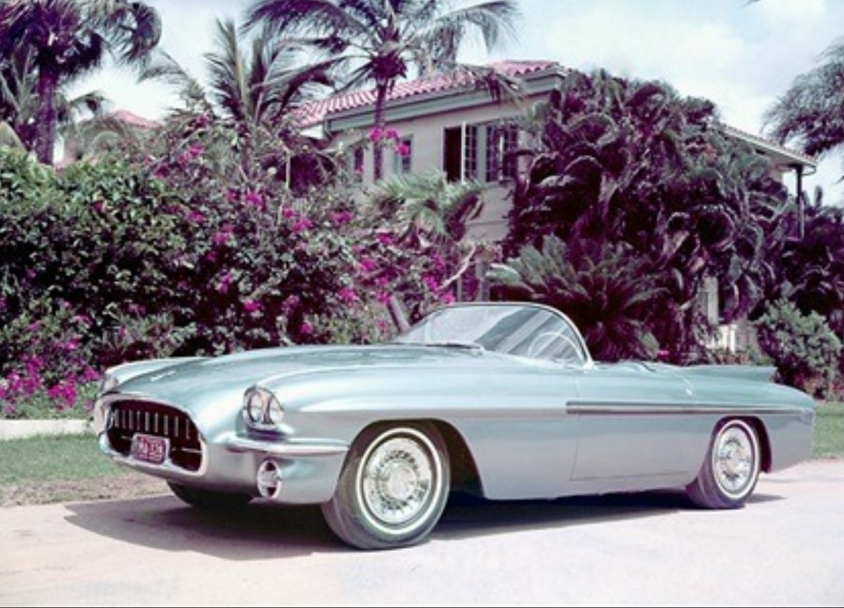 16 1957 Oldsmobile F-88 Mark II.jpg