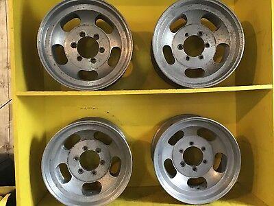 16-5-6-lug-slot-mag-vintage-wheels-rims-aluminum-alloy-chevy-toyota.jpg