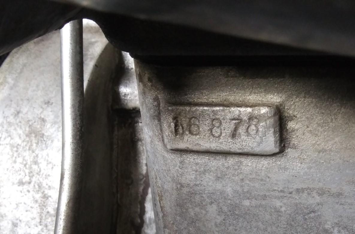 16 6.jpg