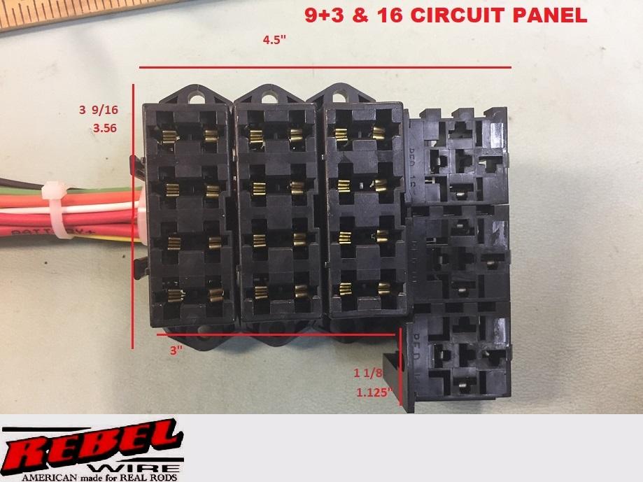 16 circuit panel size.jpg