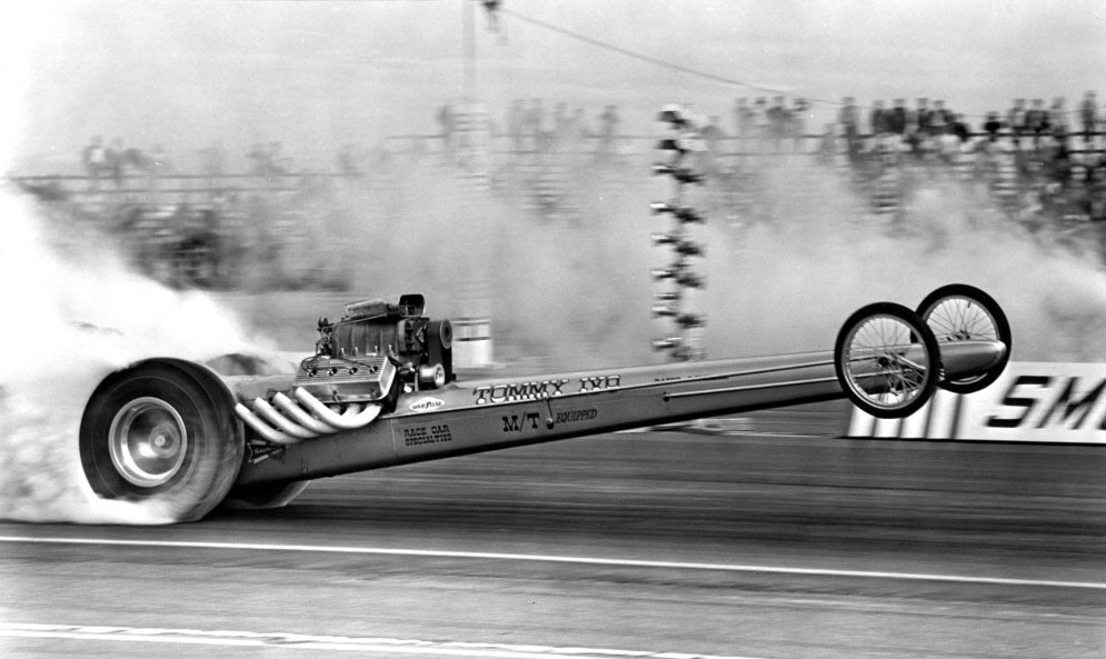 16.  FED1966ChWinged dragster.jpg