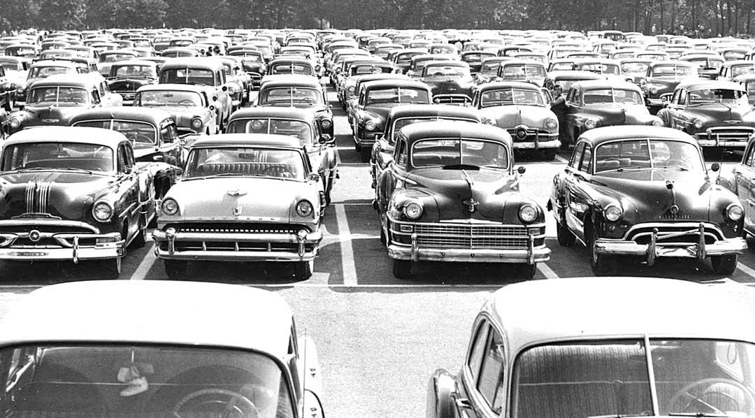 16 Hempstead Lake State Park 1956.jpg