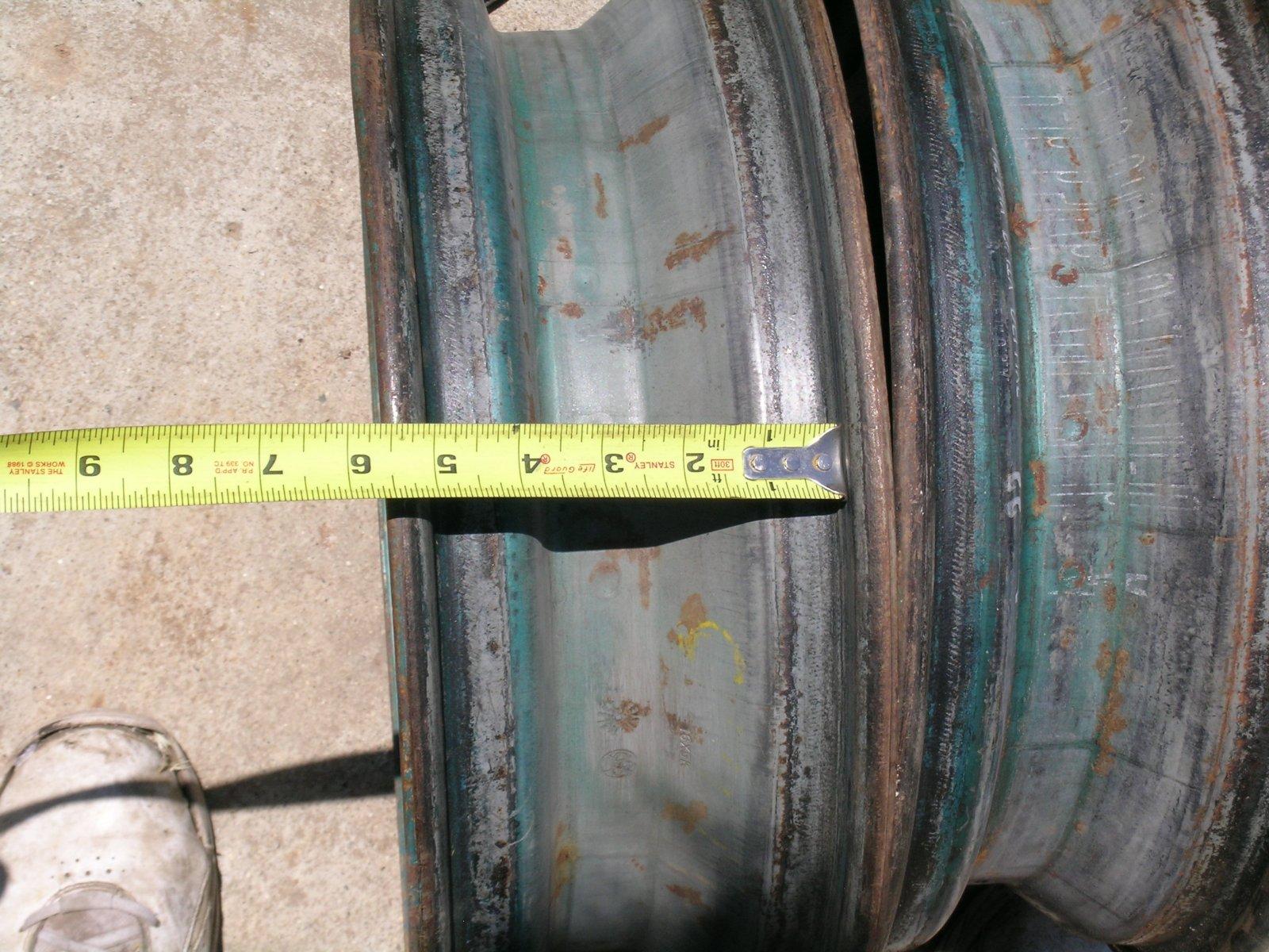 16 inch 010.JPG